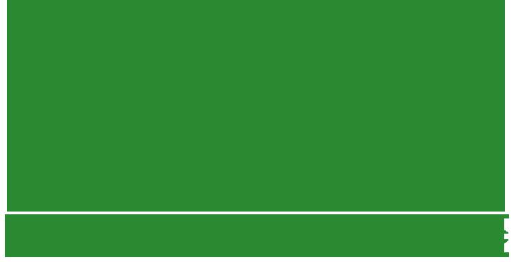 Timber Tree Company, Inc.